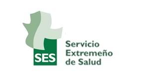 Dirección General de Asistencia Sanitaria del Servicio Extremeño de Salud