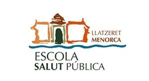 Escola Salut Pública de Menorca