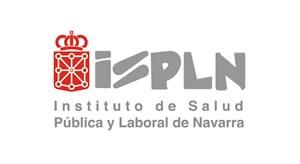 Instituto de Salud Pública y Laboral de Navarra