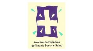 Asociación Española de Trabajo Social y Salud (AETSYS)