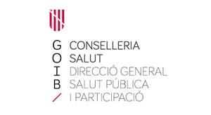 Direcció General de Salut Pública i Participació del Govern Illes Balears