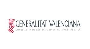 Dirección General de Salud Pública de la Generalitat Valenciana