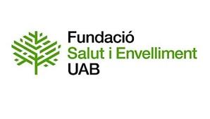 Fundació Salut i Envelliment de la Universitat Autònoma de Barcelona