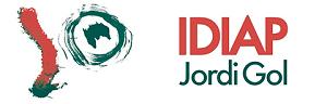 Fundación Instituto Universitario para la Investigación en Atención Primaria de Salud Jordi Gol i Gurina (IDIAPJGol)