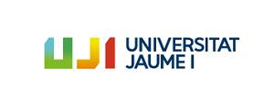 Facultad de Ciencias de la Salud - Universitat Jaume I