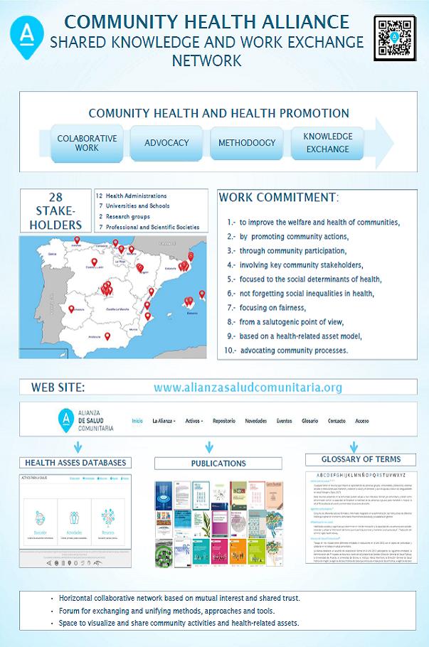 Infografía ASC (inglés)