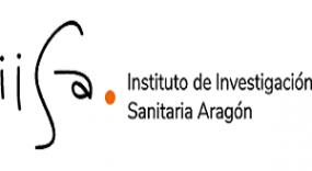 Instituto de Investigación Sanitaria Aragón (IISA)
