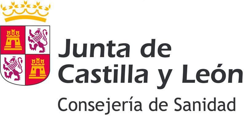 Consejería de Sanidad. Junta de Castilla y León